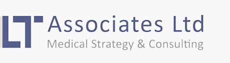 LT Associates Ltd | Dr Lionel Thevathasan